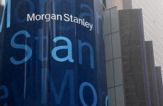 FG-Lab not likely to force bond haircuts, says Morgan Stanley