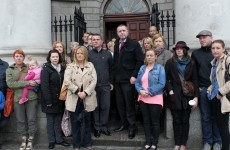 Dublin City Council: We've acted in the best interests of Priory Hall residents