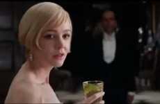 VIDEO: Your weekend movies... the Great Gatsby and fast cars