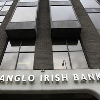 AIB, Irish Life & Permanent win €14 billion deposit auction