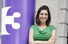 TV3 unveils major expansion of its news website - including rolling news