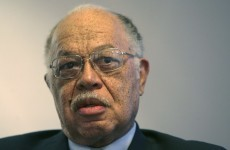 US abortion doctor Kermit Gosnell found guilty of murder