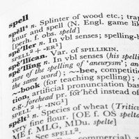 Scientists find your brain spots grammar mistakes – even when you're not aware