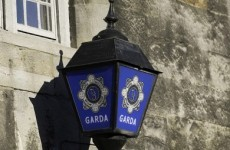 Pedestrian killed in Dublin