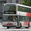 Suspended Bus Éireann strike has already cost company €500,000