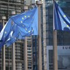 Poll: Do you trust the European Union to represent your interests?