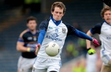 2 debutants for Cavan and 4 for Armagh players before Ulster championship clash