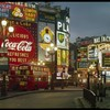 John Hinde: Nostalgic images are not just for Ireland