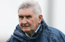 Banner boss Micko says it'll be a Cork v Kerry battle in Munster final