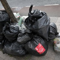 Dublin City Council meets with bin companies on illegal dumping