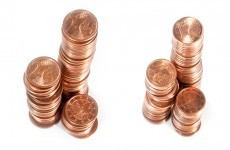 It might be time to say goodbye to those tiny cent coins