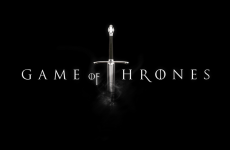 Which Game of Thrones character has the fastest rising baby name of 2012?