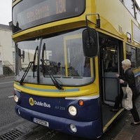 Dublin Bus and Irish Rail workers consider strike action