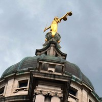 Seven convicted of operating paedophile sex ring in Oxford