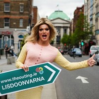 The Lisdoonvarna Matchmaking Festival is going gay