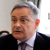 Ministers will not be singled out for extra pay cuts, insists Howlin