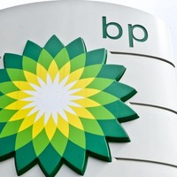Oil companies raided in price-fixing investigation