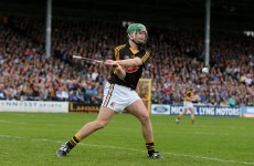 The new guys: 6 young hurlers to watch this summer