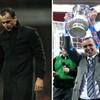 Whelan won't force Martinez to stay at Wigan