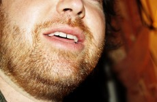8 things that make Irish men almost unbearably attractive