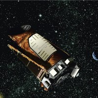 NASA's planet-hunting spacecraft is broken - but they're determined to fix it