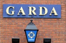 "Commissioner welcomes garda recruitment ""as soon as possible"""