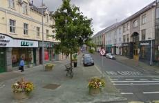 Gardaí appeal for help in finding Letterkenny killer