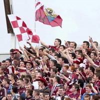 23 signs that you're a Galway sports fan