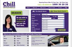 Insurance broker Chill to create 100 jobs in Dublin