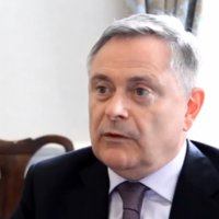 Howlin: Labour will quit coalition if its influence is not strong enough