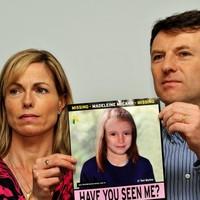Scotland Yard identifies new leads in missing Madeleine McCann case