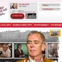 Lisa McInerney: Neil Prendeville blamed the wrong people in his radio rant