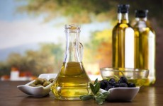 The EU is banning refillable bottles of olive oil