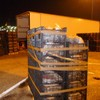 Lorry driver jailed for driving cannabis truck from Greece 'destined for NI'