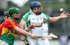 Craig Doyle the hero as Carlow hold off late London comeback
