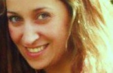 Gardaí appeal for assistance in finding missing Esra