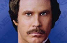 VIDEO: Here's another new trailer for Anchorman 2
