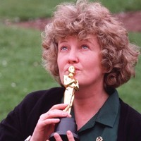 Ireland's Top 5 most memorable Oscar moments