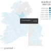 TheJournal.ie's live and up to date coverage – as results emerge