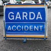 Cyclist in his 80s dies after being struck by car