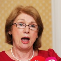 Minister pledges clampdown on councils over bad planning decisions