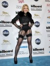 Frocktacular, frocktacular: What did the slebs wear to the Billboard Music Awards?