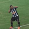 Ronaldinho is still absolutely brilliant (at celebrating goals)