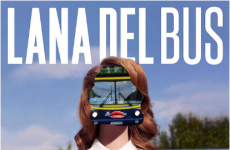 Why Lana Del Rey is the Queen of the Internet
