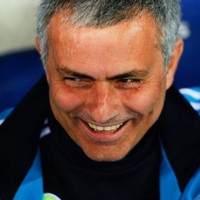 'I'm not Harry Potter' - 11 of the most memorable Jose Mourinho quotes