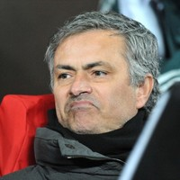 4 flashpoints that marked Jose Mourinho's time as Real Madrid coach