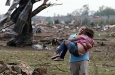 Twenty children killed in Oklahoma twister