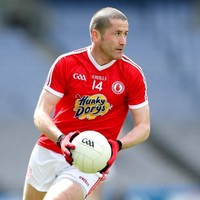 O'Neill and Harte back from injury to start for Tyrone against Donegal