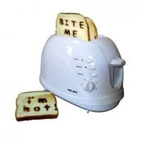 11 toasters that will help soothe your hangover