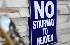 Led Zeppelin legend probably won't play Stairway to Heaven at Electric Picnic